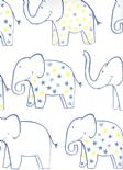 Summer Camp Elephant Wallpaper 72870263 or 7287 02 63 By Camengo